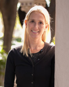 Amanda Sykes, Administration Manager - Source Strategies Hotel Consultants