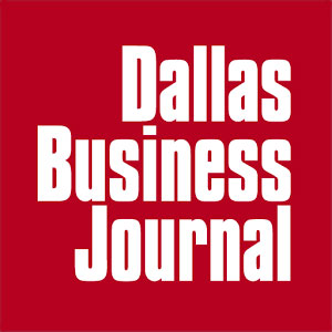 Dallas Business Journal | Source Strategies repports on Dallas Hotel Industry
