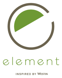 Element by Westin Hotel | Dual Brand Hotel